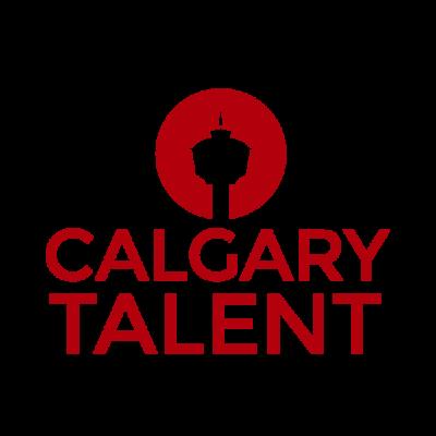 clientsCalgary Talent@3x