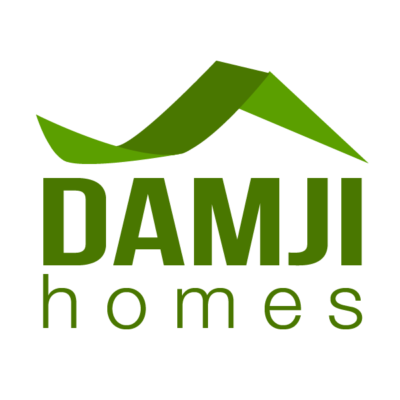 clientsDamji Homes@3x