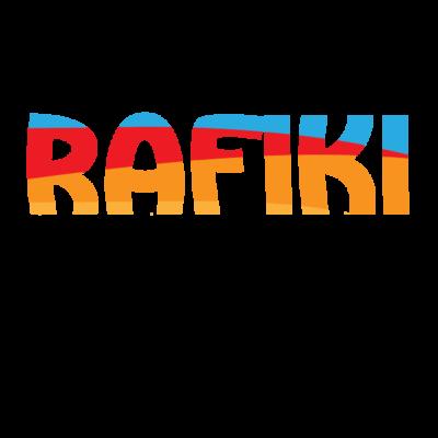 WBMS-Rafiki-Media