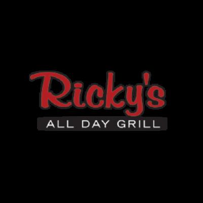 WBMS-Ricky's