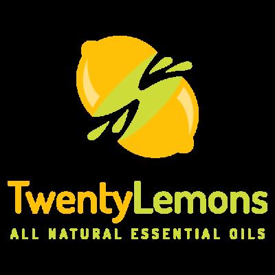 WBMS-Twenty-Lemons