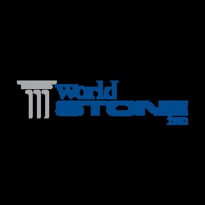 WBMS-World-Stone